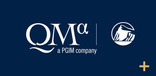 QMA, A PGIM Company