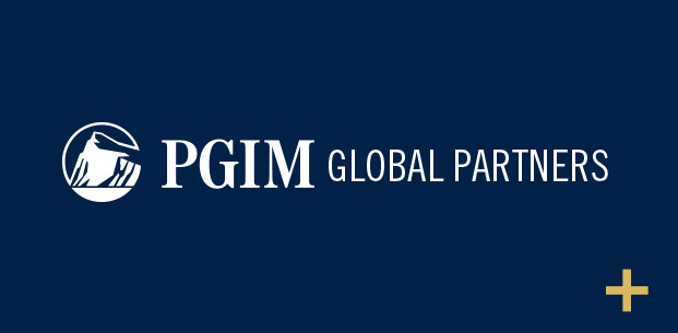 PGIM Global Partners